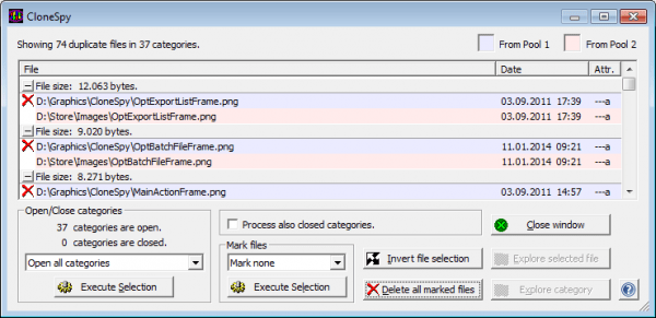 Best Duplicate File Finders for Windows 6