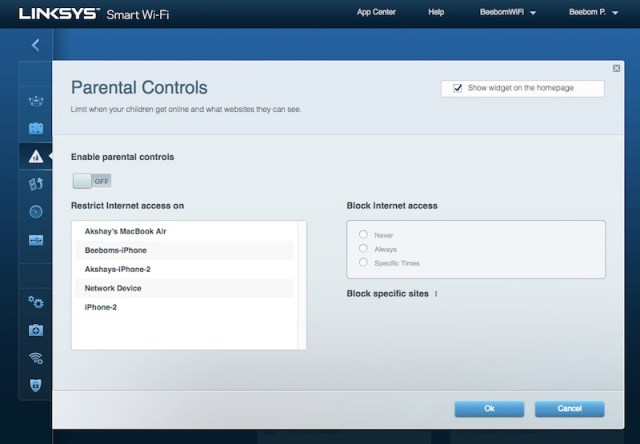 Updating your Linksys Smart Wi-Fi Router to Linksys Smart Wi-Fi (VIDEO)