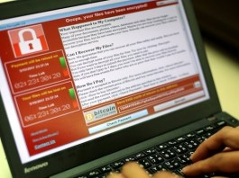 6 Best Anti-Ransomware Software To Protect Your Files 2017