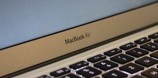 8 Best MacBook Air Alternatives You Can Buy in 2017