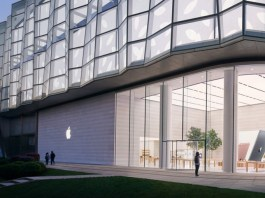 Apple to Open Official Online Store in India Soon