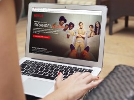 Hacker Leaks New Season of Orange is the New Black