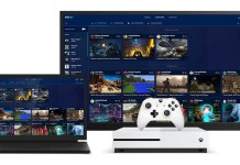 How to Stream Games using Microsoft Mixer on Windows 10