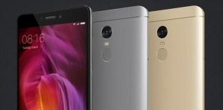 10 Best Smartphones to Buy Under Rs 10000 in 2017