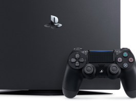 15 Cool PS4 Tricks You Should Know 2017