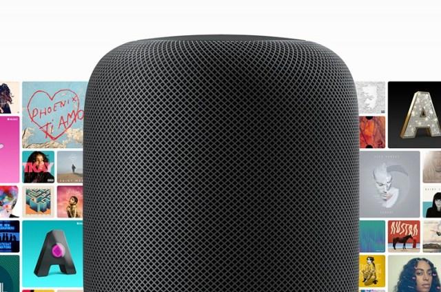 Apple HomePod vs Amazon Echo vs Google Assistant