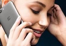 Best OnePlus 5 Skins