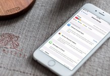 How to Offload Apps in iOS 11 to Free Storage