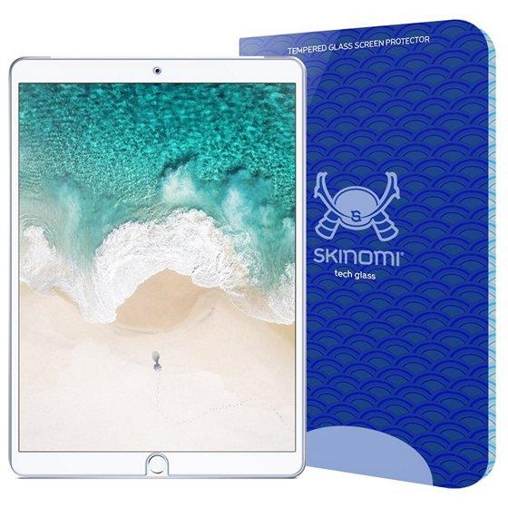 Die 10 besten 10,5-Zoll-iPad Pro-Displayschutzfolien, die Sie kaufen können