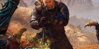15 Best Games in Origin You Should Play in 2017
