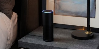 How to Secure or Disable Voice Purchasing in Alexa