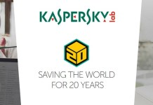 Top 6 Kaspersky Alternative Antivirus Programs You Should Use