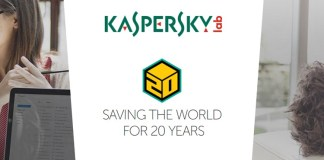 Top 6 Kaspersky Alternative Antivirus Programs You Should Use