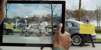 What is Mixed Reality and How It Differs From AR and VR?
