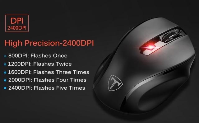 cpi dpi mouse settings :: chickvachessre tk