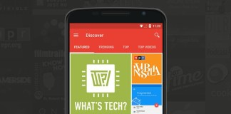 10 Best Podcast Apps for Android in 2017 free and paid