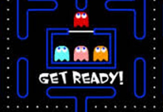 15 Best Retro Arcade Games of All Time
