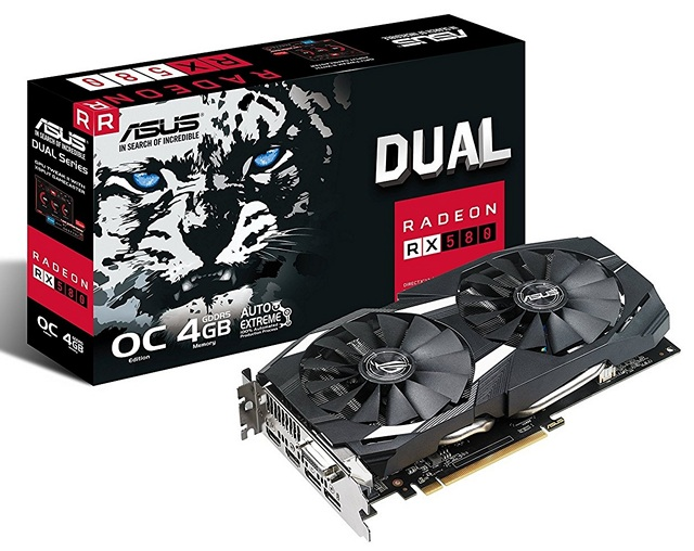 best cryptocurrency mining graphics card