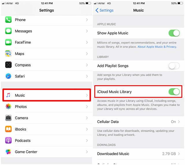 how to transfer pdf to iphone without internet