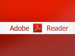 Top 10 Adobe Reader Alternatives