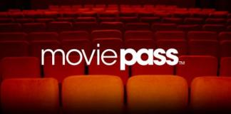 What is MoviePass and How Is It Useful To You