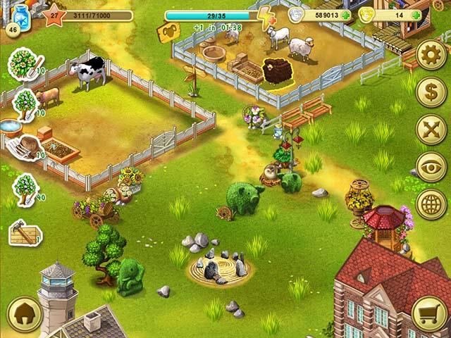 15 Best Farming Games Like Harvest Moon 2017 Beebom
