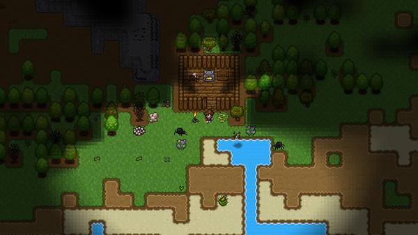 Best Farming Games Like Harvest Moon Beebom - Minecraft ahnliche spiele iphone