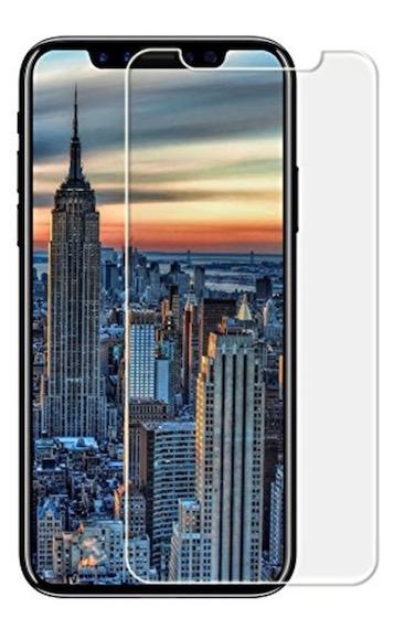 5-screen