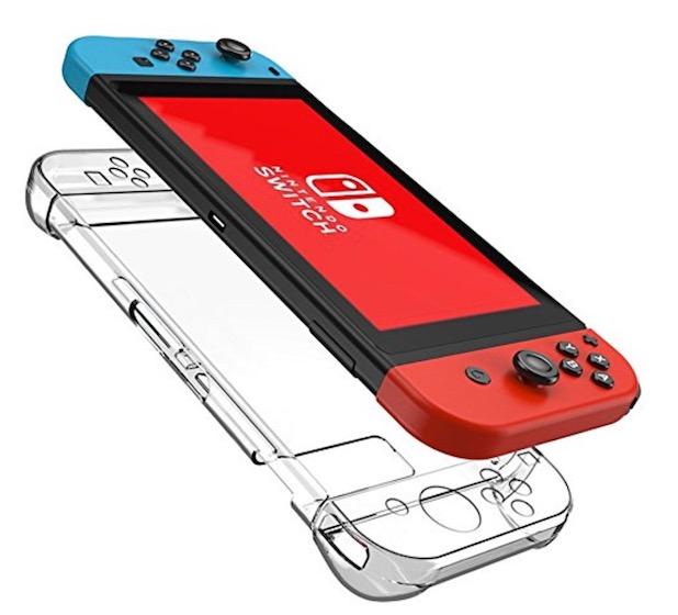 5-switch