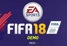 FIFA 18 Featured Image