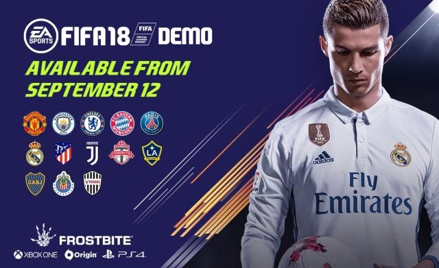FIFA 18 : World Cup Russia est un add-on gratuit de FIFA 18. Ce dernier va nous accompagner tout au long de l'édition 2018 de la Coupe du Monde. Événement prenant place en Russie, nous ...