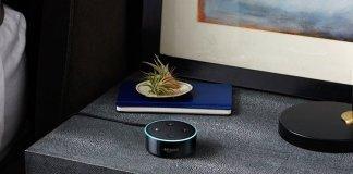 Best Echo Dot Accessories
