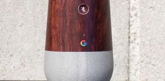 Best Google Home Accessories