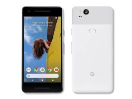 Google Pixel 2 FAQ Everything You Need to Know