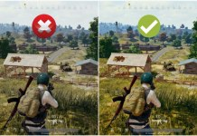 How to Set Up ReShade in PlayerUnknowns Battlegrounds