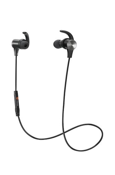 Usb c headphone bluetooth - bluetooth running headphones taotronics