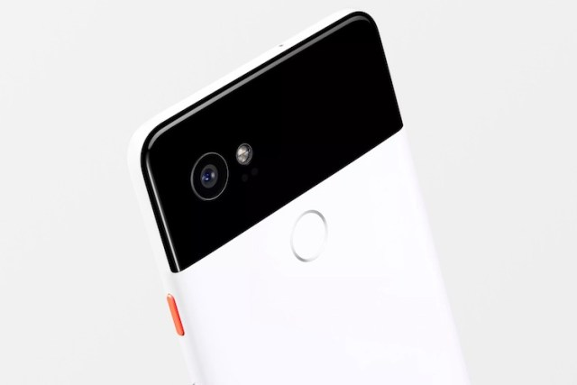 Top 8 Google Pixel 2 XL Alternatives You Can Buy