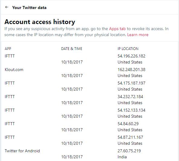 access-history02