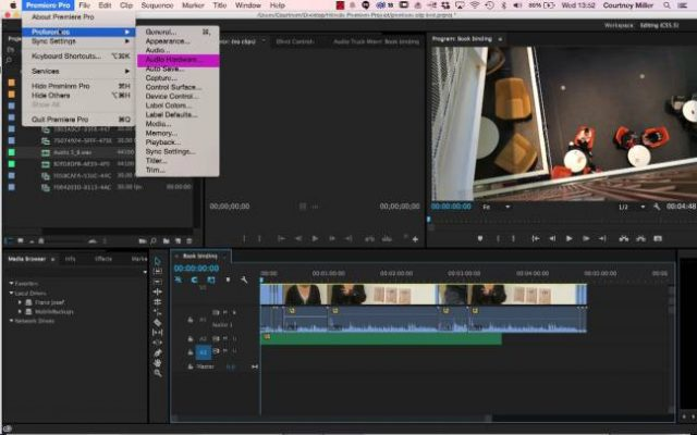 Top 15 Best Video Editing Software In 2018 (Free And Paid) | Beebom