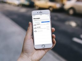 How to Block SMS spam on iOS 11 (Guide)