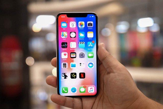 Best OLED Phones
