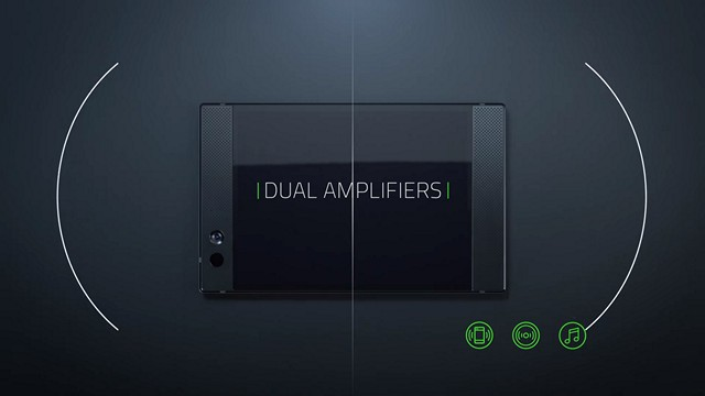 Razer Phone - 2