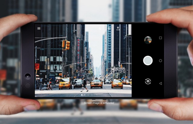 Razer Phone FAQ 1