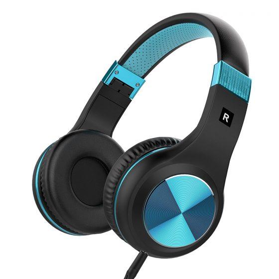 oneplus 5t headphones