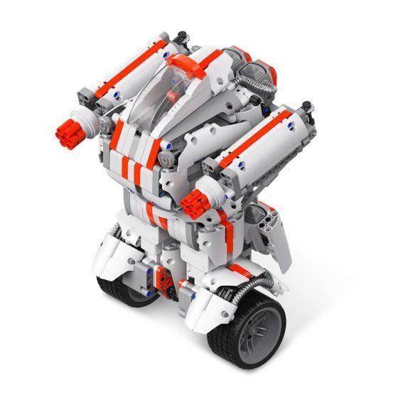 mi robot kit