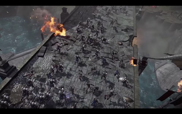 25 - Lineage 2