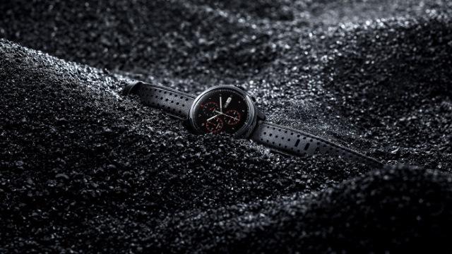 Xiaomi Huami Amazfit Sports Smartwatch 2