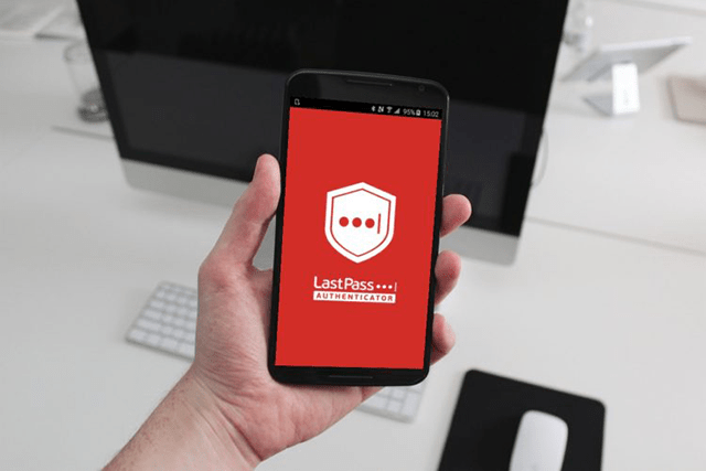 Lastpass fixes security holes