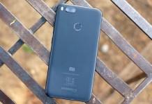 10 Best Smartphones Under 20000 INR You Can Buy (December 2017)