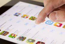 Here Are 8 Paid iPhone Apps Available For Free On The App Store